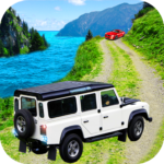 4×4 Off Road Rally adventure: New car games 2020 1.4.14 APK (MOD, Unlimited Money)