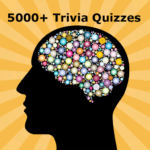 5000+ Trivia Games Quizzes & Questions 3.6 APK (MOD, Unlimited Money)