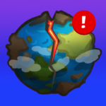 Almighty: God Idle Clicker 3.0.5 APK (MOD, Unlimited Money)