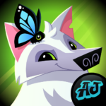 Animal Jam 51.0.11 APK (MOD, Unlimited Money)