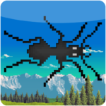 Ant Evolution – ant terrarium and life simulator 1.3.6  APK (MOD, Unlimited Money)