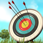 Archery Talent 1.0.2 APK (MOD, Unlimited Money)