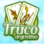 Argentinean truco 5.9  APK (MOD, Unlimited Money)