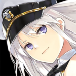 Azur Lane 5.0.203 APK (MOD, Unlimited Money)