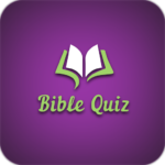 Bible Quiz 8.2 APK (MOD, Unlimited Money)