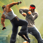 Big Fighting Game 1.1.4 APK (MOD, Unlimited Money)