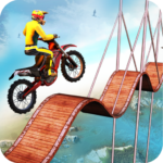 Bike Master 3D 1.0.6 APK (MOD, Unlimited Money)