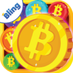 Bitcoin Blast – Earn REAL Bitcoin! 2.0.19 APK (MOD, Unlimited Money)