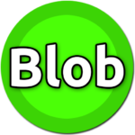 Blob io – Divide and conquer gp11.7.1 APK (MOD, Unlimited Money)