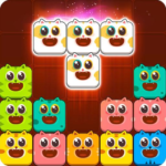 Block Crush™ – Cute Kitty Puzzle Game 2.1.13 APK (MOD, Unlimited Money)