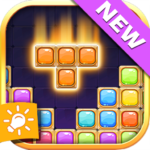Block Puzzle 2020: Blockie – Fun Jewel Puzzle 2.1.23 APK (MOD, Unlimited Money)