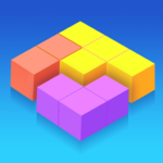 Blocky 1.0.8 APK (MOD, Unlimited Money)