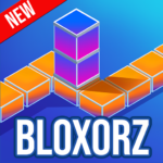 Bloxorz: Brain Game 7.1.24 APK (MOD, Unlimited Money)