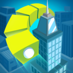 Boas.io Snake vs City 1.5.1 APK (MOD, Unlimited Money)