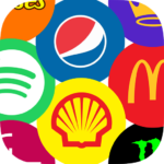 Brand Logo Quiz: Multiplayer Game 2.1.2 APK (MOD, Unlimited Money)