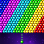 Bubble Champion  4.3.9 APK (MOD, Unlimited Money)