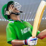 CWC 2020 ; Real Cricket Game 1.19 APK (MOD, Unlimited Money)
