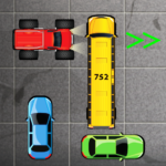 Car Parking 3.5 APK (MOD, Unlimited Money)