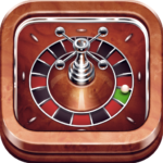 Casino Roulette: Roulettist 34.8.0 APK (MOD, Unlimited Money)