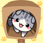 Cat Condo 2 2.0 APK (MOD, Unlimited Money)