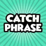 Catchphrase : Group Party Game 3.0.3 APK (MOD, Unlimited Money)