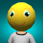 Chat VR Fun 1.1 APK (MOD, Unlimited Money)