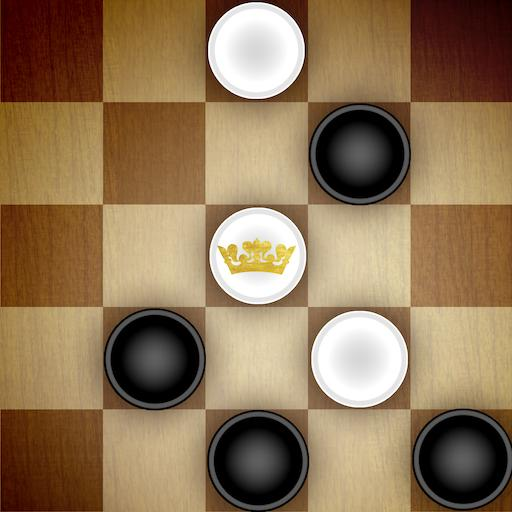 Checkers – Free Online Boardgame 1.108  APK (MOD, Unlimited Money)