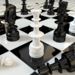 Chess 3D free 2.0.9 APK (MOD, Unlimited Money)