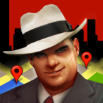 City Domination – mafia gangs 3.0.3 APK (MOD, Unlimited Money)