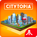 Citytopia® 2.8.5 APK (MOD, Unlimited Money)