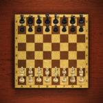 Classic Chess Master 6.0 APK (MOD, Unlimited Money)