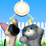 Claw Crane Cats 2.04.300 APK (MOD, Unlimited Money)
