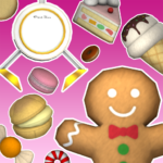 Claw Crane Confectionery 2.08.200 APK (MOD, Unlimited Money)