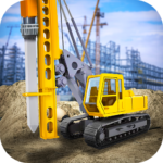 Construction Company Simulator – build a business! 3.3 APK (MOD, Unlimited Money)