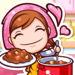 Cooking Mama: Let's cook! 1.66.0 APK (MOD, Unlimited Money)