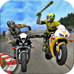 Crazy Bike Attack Racing New: Motorcycle Racing 3.0.01 APK (MOD, Unlimited Money)