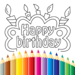 Creative Greeting Cards 6.4.0 APK (MOD, Unlimited Money)