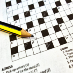 Crossword Daily: Word Puzzle 1.3.11  APK (MOD, Unlimited Money)