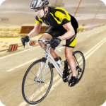 Cycle Racing Games – Bicycle Rider Racing 1.0.14 APK (MOD, Unlimited Money)