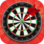 Darts Master 2.1.3052 APK (MOD, Unlimited Money)