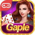Domino Gaple (Free & Online) 1.0.4.5 APK (MOD, Unlimited Money)