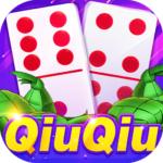 Domino QiuQiu 2020 – Domino 99 · Gaple online 1.11.5 APK (MOD, Unlimited Money)