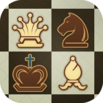 Dr. Chess 1.54 APK (MOD, Unlimited Money)