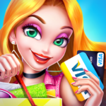 💳🛒Dream Fashion Shop 3  APK (MOD, Unlimited Money)
