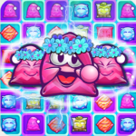 Dreamland Story: Toon Match 3 Games, Blast Puzzle 0.1.978 APK (MOD, Unlimited Money)