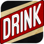 Drink-O-Tron The Drinking Game 1.8 APK (MOD, Unlimited Money)