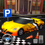 Driving Pro 1.1.9 APK (MOD, Unlimited Money)