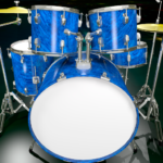 Drum Solo HD  –  The best drumming game 4.5.3 APK (MOD, Unlimited Money)