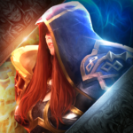 Dungeon Hunter 5 – Action RPG 5.1.2c APK (MOD, Unlimited Money)