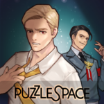 ESCAPE – Secret of the Hidden Room: Collaborator 3.0.0 APK (MOD, Unlimited Money)